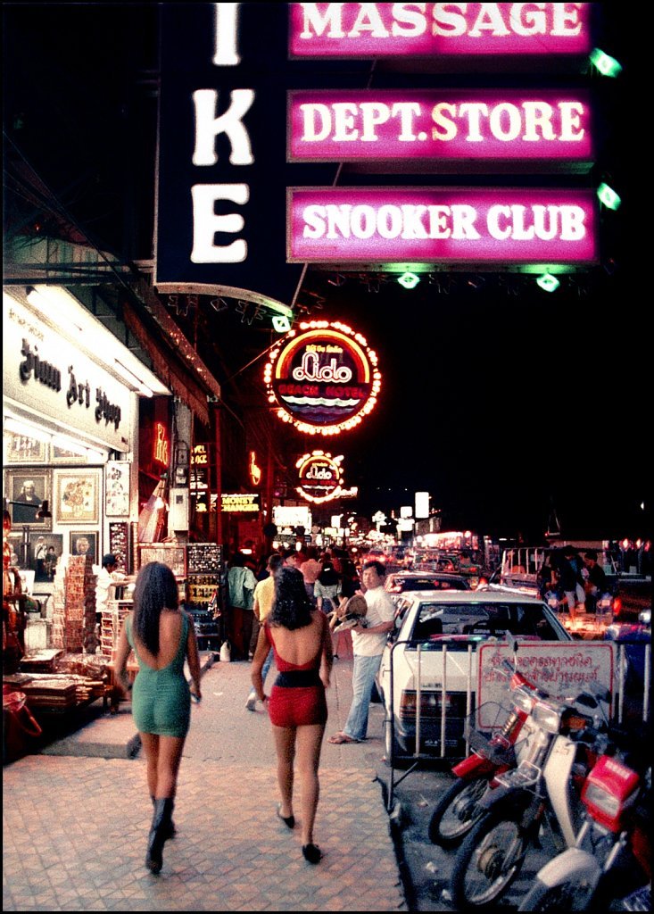 1991-hookers-Pattaya-edited-framed.jpg